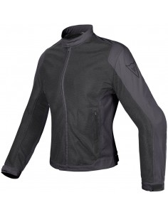 CHAQUETA DAINESE AIR-FLUX D1 LADY
