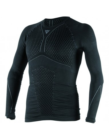 TERMICO DAINESE D-CORE THERMO LS