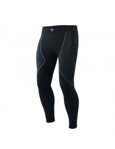 D CORE THERMO PANTALON
