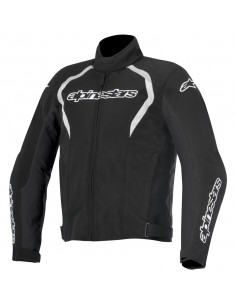 CHAQUETA ALPINESTARS FASTBACK WATERPROOF