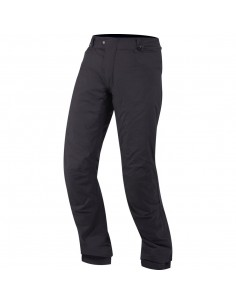 PANTALON ALPINESTARS SWITCH DRYSTAR