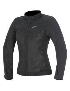 CHAQUETA ALPINESTARS ELOISE AIR LADY