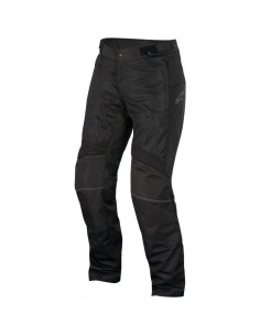 PANTALON ALPINESTARS OXYGEN AIR