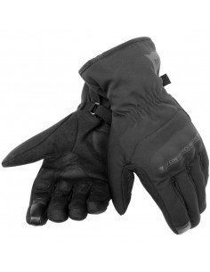 GUANTES DAINESE  ALLEY UNISEX