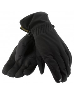 GUANTES DAINESE CARDIFF D-DRY