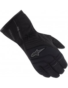 GUANTES ALPINESTARS STELLA TRANSITION DRYSTAR LADY
