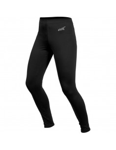 STELLA ALPINESTARS TECH ROAD THERMAL BOTTOM
