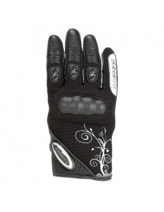 GUANTES RAINERS XENA