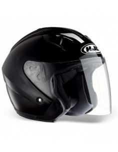 CASCO HJC IS-33
