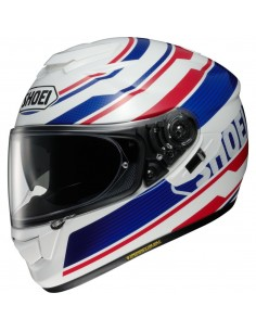 CASCO SHOEI GT-AIR PRIMAL