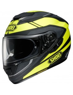 CASCO SHOEI GT-AIR SWAYER