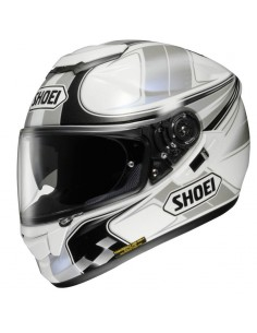 CASCO SHOEI GT-AIR REGALIA