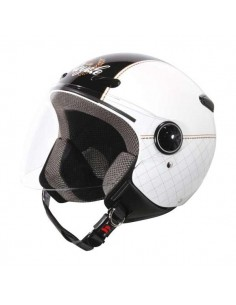 CASCO ZEUS JET HZ190