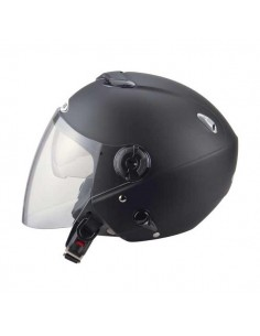 CASCO ZEUS JET HZ202