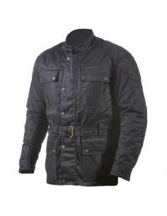 CHAQUETA QUARTER MILE CORDURA BUSINESS