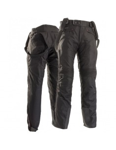 PANTALON QUARTER MILE TUNDRA EVO REGULAR LADY