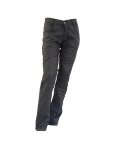 PANTALON QUARTER MILE JEANS XANDY LADY