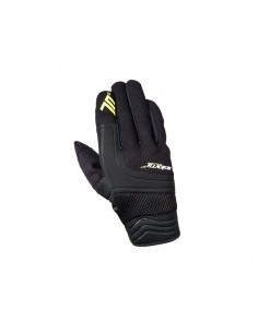 GUANTES SEVENTY DEGREES SD-C18