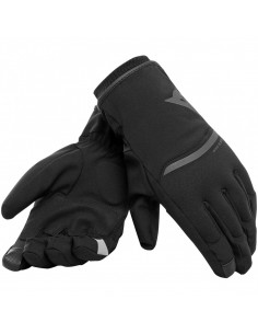 GUANTES DAINESE PLAZA 2