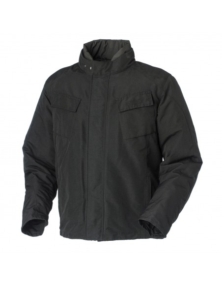 CHAQUETA RAINERS WET