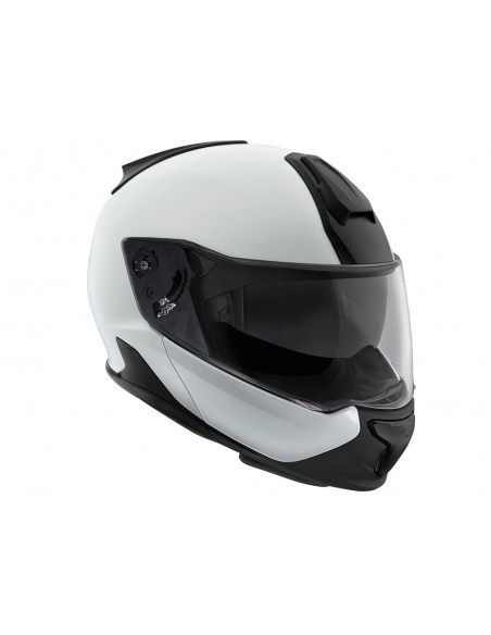 CASCO BMW SYSTEM 7 CARBON