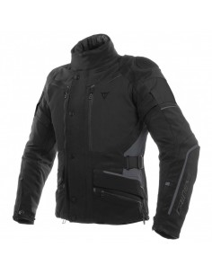 chaqueta dainese carve master