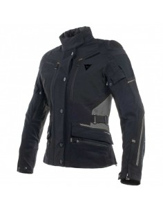 chaqueta dainese carve master lady