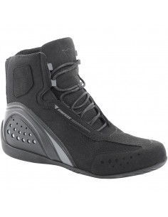ZAPATILLAS DAINESE MOTORSHOE AIR JB