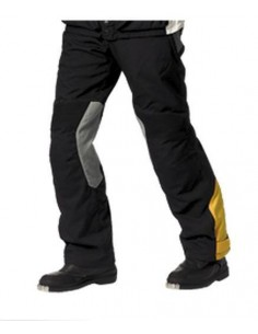 PANTALON BMW GS DRY
