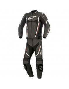 MONO ALPINESTARS MOTEGI V2 2PC