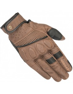 GUANTES ALPINESTARS CRAZY EIGHT