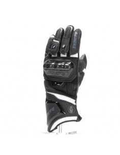 GUANTES RAINERS RACING VRC3