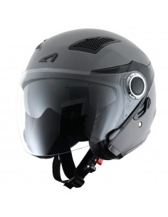 CASCO ASTONE FJ10