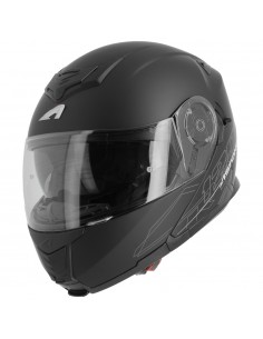 CASCO ASTONE RT1200