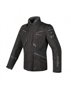 RIDDER D1 GORE TEX JACKET
