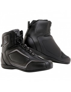 ZAPATILLAS DAINESE RAPTORS AIR