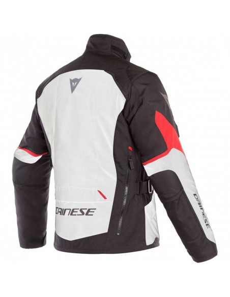 CHAQUETA DAINESE TEMPEST 2 D DRY