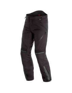 PANTALONES DAINESE TEMPEST 2 D DRY