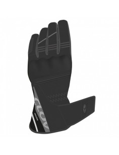 GUANTES CLOVER MS-05 WP