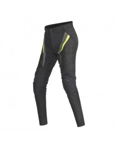 PANTALON DAINESE DRAKE SUPER AIR TEX LADY