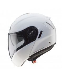 CASCO HJC RPHA10 PLUS SERPENS