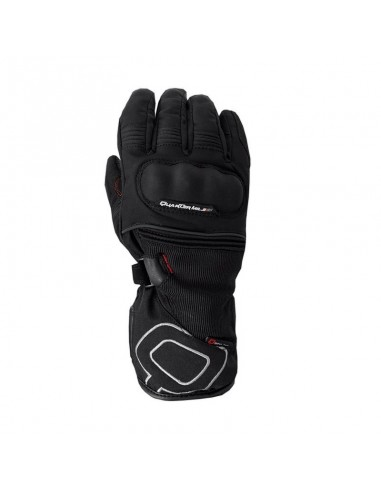 GUANTES QUARTER MILE FROST II LADY