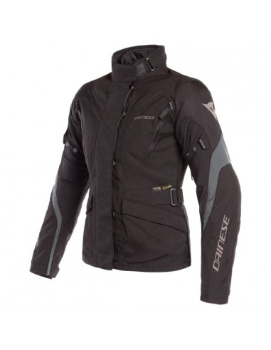 CHAQUETA DAINESE TEMPEST 2 D-DRY LADY...